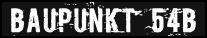 http://www.bunkerinfo.nl/2013/12/tobruk.html