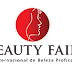 Mimos Ikesaki na Beauty Fair 2016