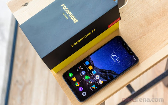 Pocophone F1 by Xiaomi is so far the cheapest Smartphone housing a Snapdragon 845 chipset and liquid cooling technology. It's announcement by Xiaomi can be safely declared as the shocker of the year 2018 so far and it is very unlikely that any other brand whether Oppo, Vivo, OnePlus, etc will even think about attempting to compete with Pocophone F1 this year. Pocophone F1 by Xiaomi manages to bring us all the premium features except the highly overrated wireless charging which is not even true wireless yet when we talk in terms of it's usability and efficiency.  With Pocophone F1 releasing soon, we all are left to wonder what  it costed Xiaomi to pull off this magic trick and what was compromised in this Smartphone that made it the cheapest SD 845 housing Smartphone. It is being termed worldwide as the cheap variant of Mi 8, while some are referring to it as a marketing experiment by Xiaomi.