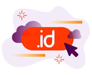 Ganti Domain? Alasan dan Kelebihan Domain .ID
