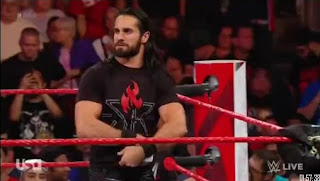 Download WWE Monday Night Raw 12th Aug 2019 Full Episode HD 360p   MoviesBaba 2