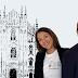 BEYOND THE BOX per Milano: innovazione e digitalizzazione per la città