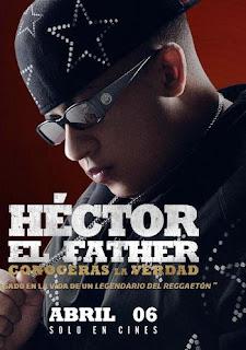 Héctor el Father: Conocerás la Verdad  en Español Latino
