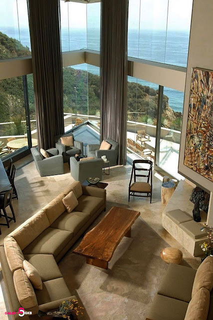 23+ Pictures Design of Beautiful Modern Home Decorations For Your Dream Home