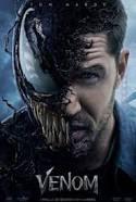 Nonton Venom (2018) Subtitle Indonesia