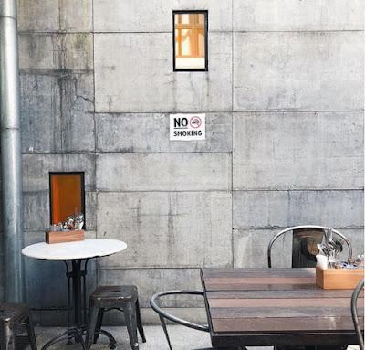 Top 7 Most Beautiful Cafes In Kuala Lumpur