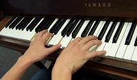 Tips Membeli Keyboard Bagi Pemula