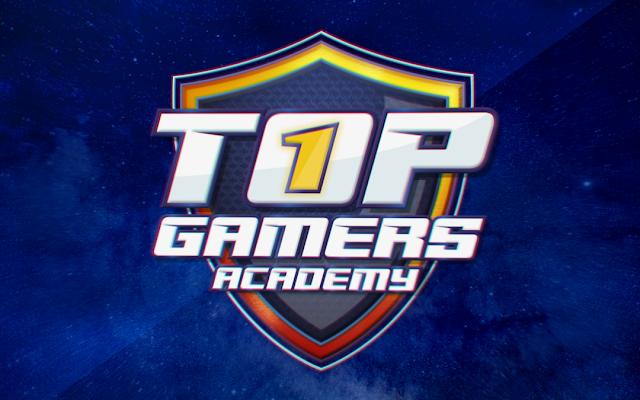 "Gestmusic presenta ""Top Gamers Academy"", el primer reality-talent de gaming"