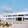 Lowongan Kerja PT KAO INDONESIA TERBARU 2020 ( Operator Produksi )