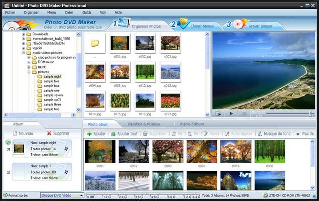 مجنون تل كرايستشيرش تحميل برنامج دمج الصور مع الاغانى لعمل كليب للكمبيوتر Myfirstdirectorship Com