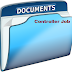 Document Controller