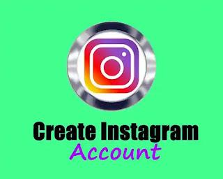 DigitalMitr:CreateInstagramAccountImg