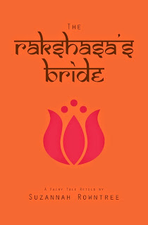 http://www.amazon.com/The-Rakshasas-Bride-Fairy-Retold-ebook/dp/B00RDPQEJG/ref=pd_sim_sbs_kstore_1?ie=UTF8&refRID=0T7X154MRC55ENS6D7T3