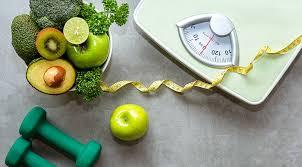 Recette Jus hydratant pour perdre du poids sainement