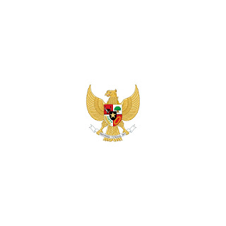 Lowongan Kerja Kedutaan Besar Republik Indonesia Terbaru
