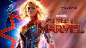 caption marvel movie download