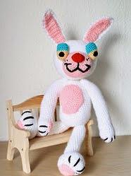 http://translate.googleusercontent.com/translate_c?depth=1&hl=es&rurl=translate.google.es&sl=en&tl=es&u=http://crochet-andrea.tumblr.com/post/82596994470/free-pattern-easter-rabbit-for-our-followers&usg=ALkJrhjuggLjG3Q1guZhCV4pTQZWs4LzEg