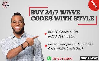 247wave coupon code