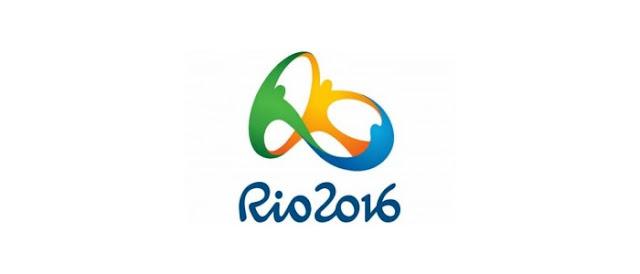 Anonymous tentou derrubar o site da Olimpíada Rio 2016 mas falhou.