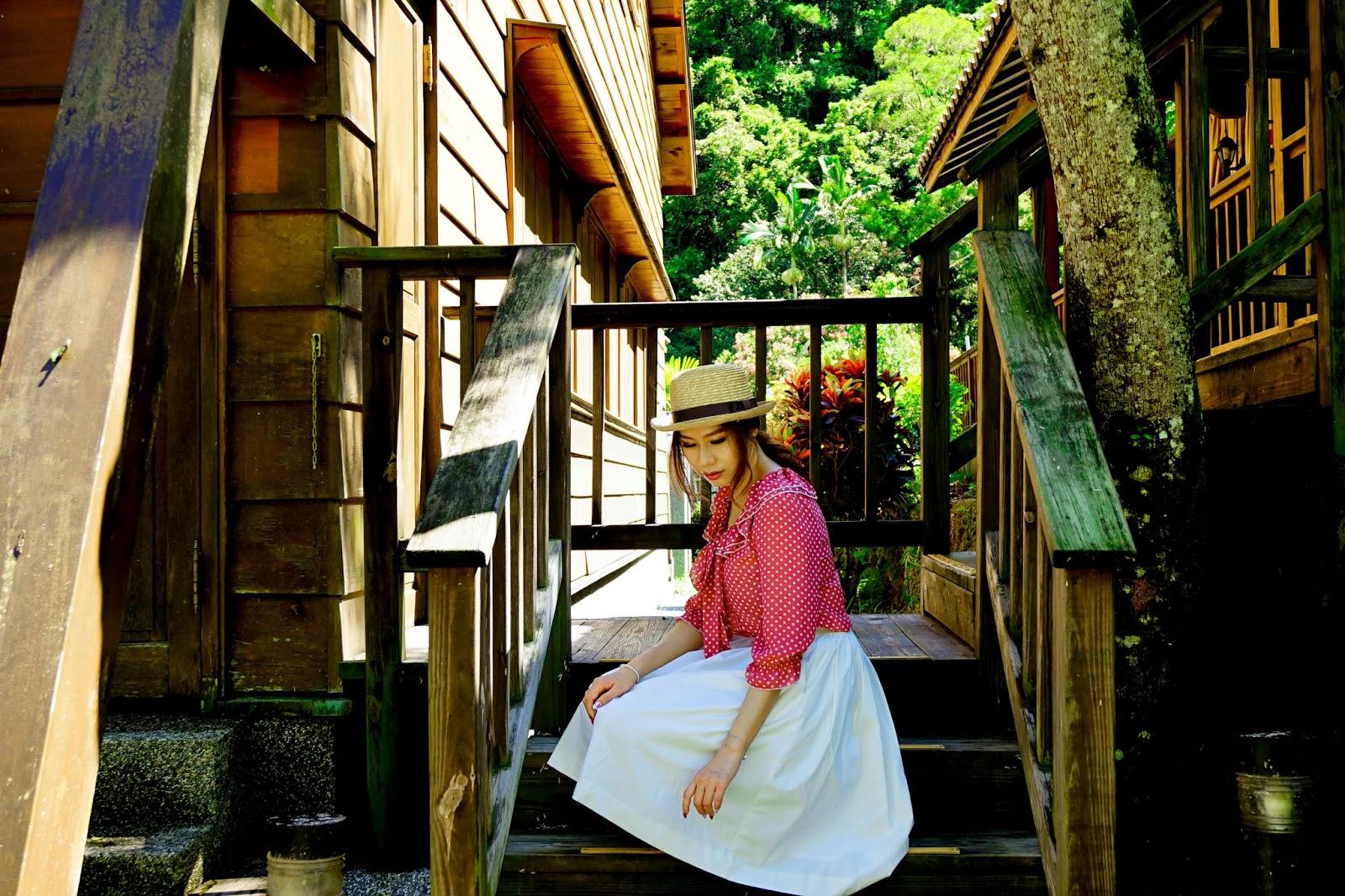 beautyanxiety.com-beautyanxiety.com-cultural-park-forest-DSC08557.jpg