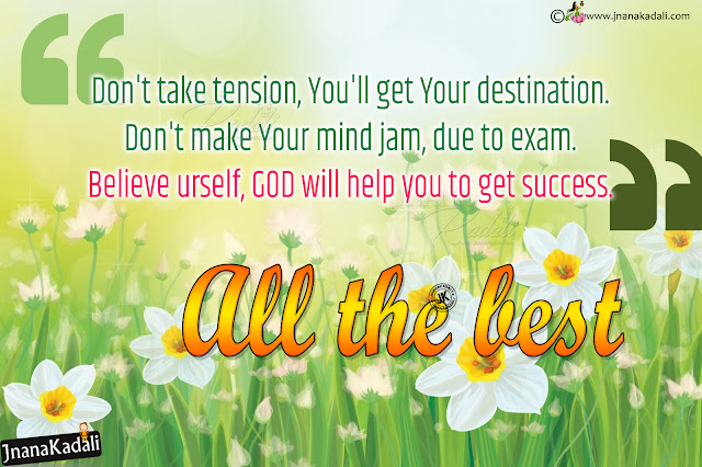 All The Best Wishes English Greetings SMS Quotes Images, ALL THE BEST WISHES Best motivational all the best English quotes on life,Best motivational 10th All the best quotes about life in English,All The Best Quotations for Your Boss in English Language, Top inspiring All The Best Quotes in English For Exams, Students All The Best Quotes and Messages Greetings Online, Awesome English languae,Images for All the best inspirational quotes in English,All the best Motivational Quotes in English,All the best English motivational quotes,All the best English motivational quotes