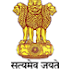 Rashtrapati Sachivalaya Recruitment of Anti Malaria cum Multi Tasking Staff, Medical Female Attendant cum MTS & Chowkidar for 12 Posts : Last Date 25/05/2017