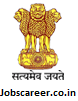 Government of Delhi Recruitment of Lower Division Clerk (LDC), Upper Division Clerk (UDC)and various vacancies for 30 Posts : Last Date 05/06/2017