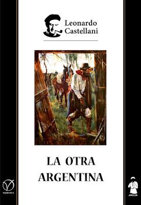 http://www.vorticelibros.com.ar/libro.php?id=169