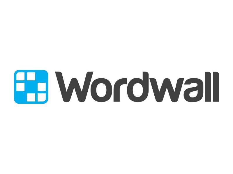 Elisabetta Buono, Wordwall: la piattaforma per creare decine di ...