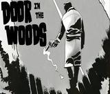 door-in-the-woods