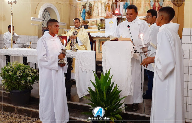 https://www.acessocristao.com.br/2020/01/romaria-regional-da-terra-e-das-aguas.html