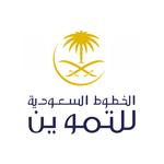 الخطوط السعودية للتموين تعلن عن توفر وظائف شاغرة بجدة والدمام