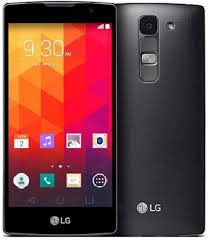 Grossiste LG H410 WINESMART 4G red-black EU