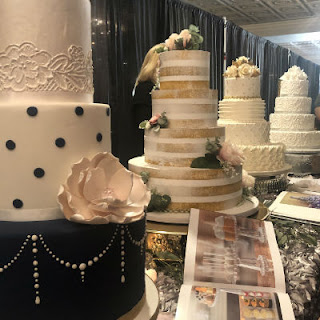 https://www.thechictechnique.com/2019/09/we-met-monte-at-luxury-bridal-expo.html