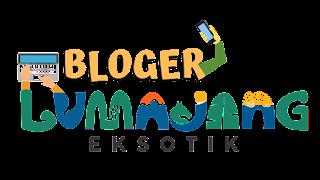 Komunitas Blogger Lumajang