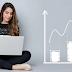 Merancang Strategi Trading yang Efektif untuk Membangun Portofolio Investasi