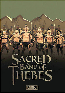 http://www.adonisent.com/store/store.php/products/sacred-band-of-thebes