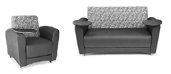 Lounge Furniture Sets