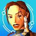 Tomb Raider II v1.0.48RC Apk + Data