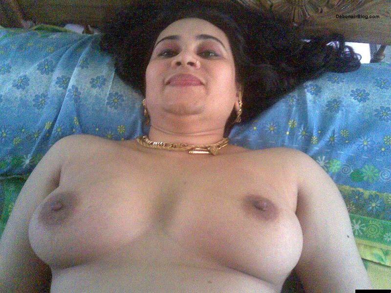 Malayalam actress nude not