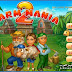 تحميل لعبة المزرعة 2 farm mania للكمبيوتر من ميديا فاير