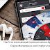 NYNJA - Platform Komunikasi Internasional Pertama dengan Built-in Digital Marketplace dan Cryptocurrency Wallet