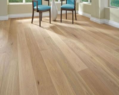 Giá mọi loại sàn gỗ tự nhiên tại Sàn đẹp