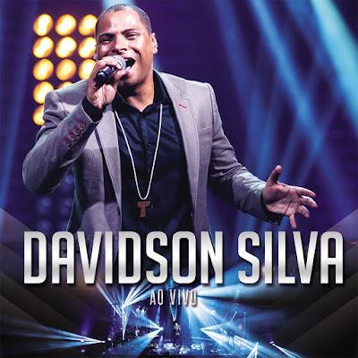 Exemplo de Esperança - Davidson Silva Ao Vivo, música e letra
