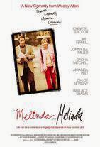 Watch Melinda and Melinda Online Free in HD