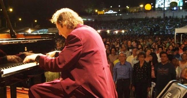 0535b73ea1 PROJETO MUSICAR COM ARTHUR MOREIRA LIMA NA REGIONAL CAJURU