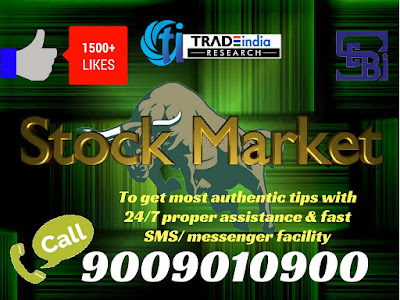 Live Commodity Tips, Free Stock Tips, Best Stock Advisory, Free Intraday Tips