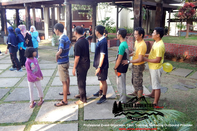 PAKET EMPLOYEE GATHERING DI BANDUNG LEMBANG - PROVIDER EVENT ORGANIZER GATHERING OUTBOUND BANDUNG LEMBANG