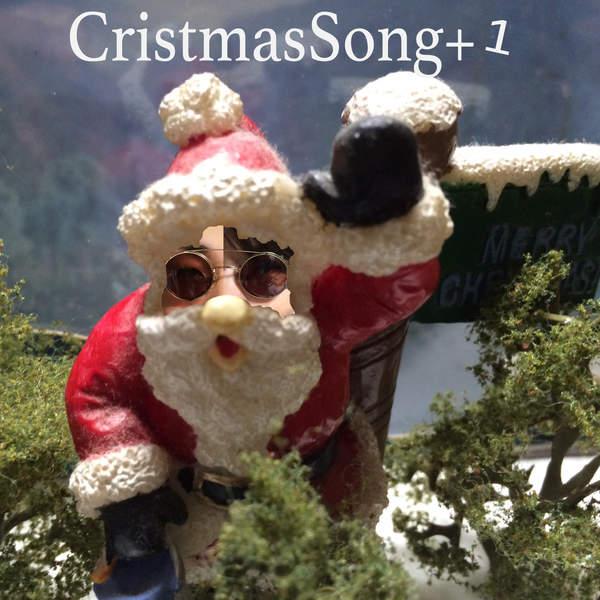 [Single] ヴァリアス・アーティスト – Chirstmas Song+1 (2015.12.23/MP3/RAR)