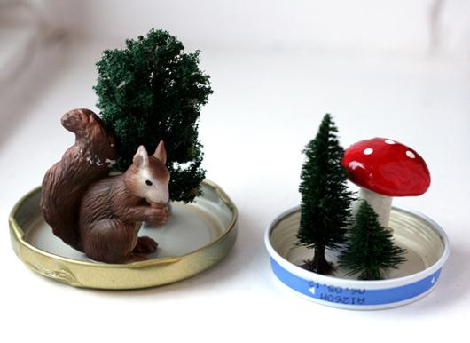 снежный шар, снежная банка, новогодний декор, зимний декор, глицерин, блестки, пейзаж, банка с пейзажем, своими руками, на Новый год, на Рождество, новогоднее, рождественское, композиция в банке, композиция, Новый год, Рождество, зима, снег, украшение для интерьера, релакс, игрушка антистресс,